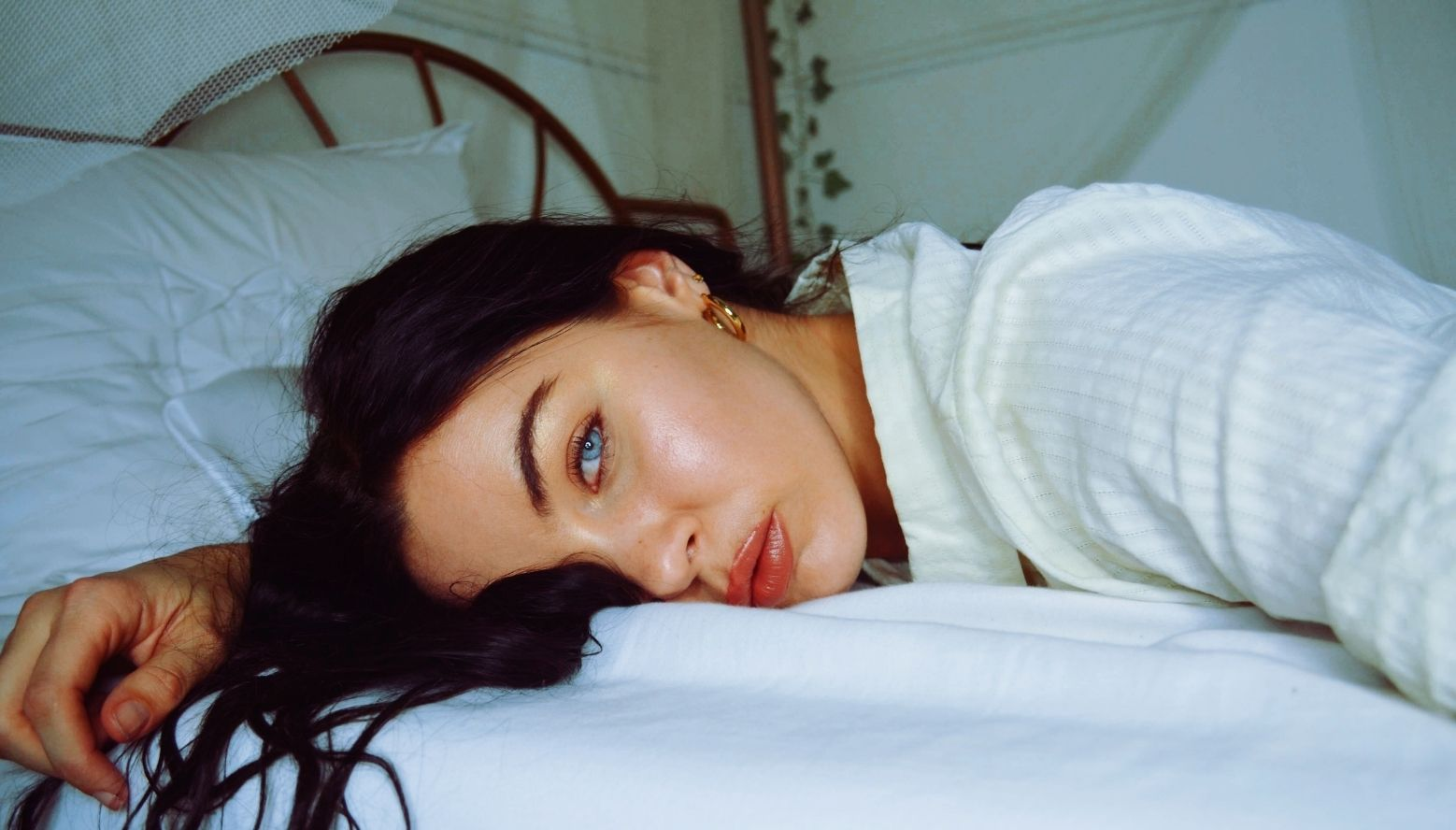 Wrinkle relaxers Perth | Botox Perth | Ocean Cosmetics