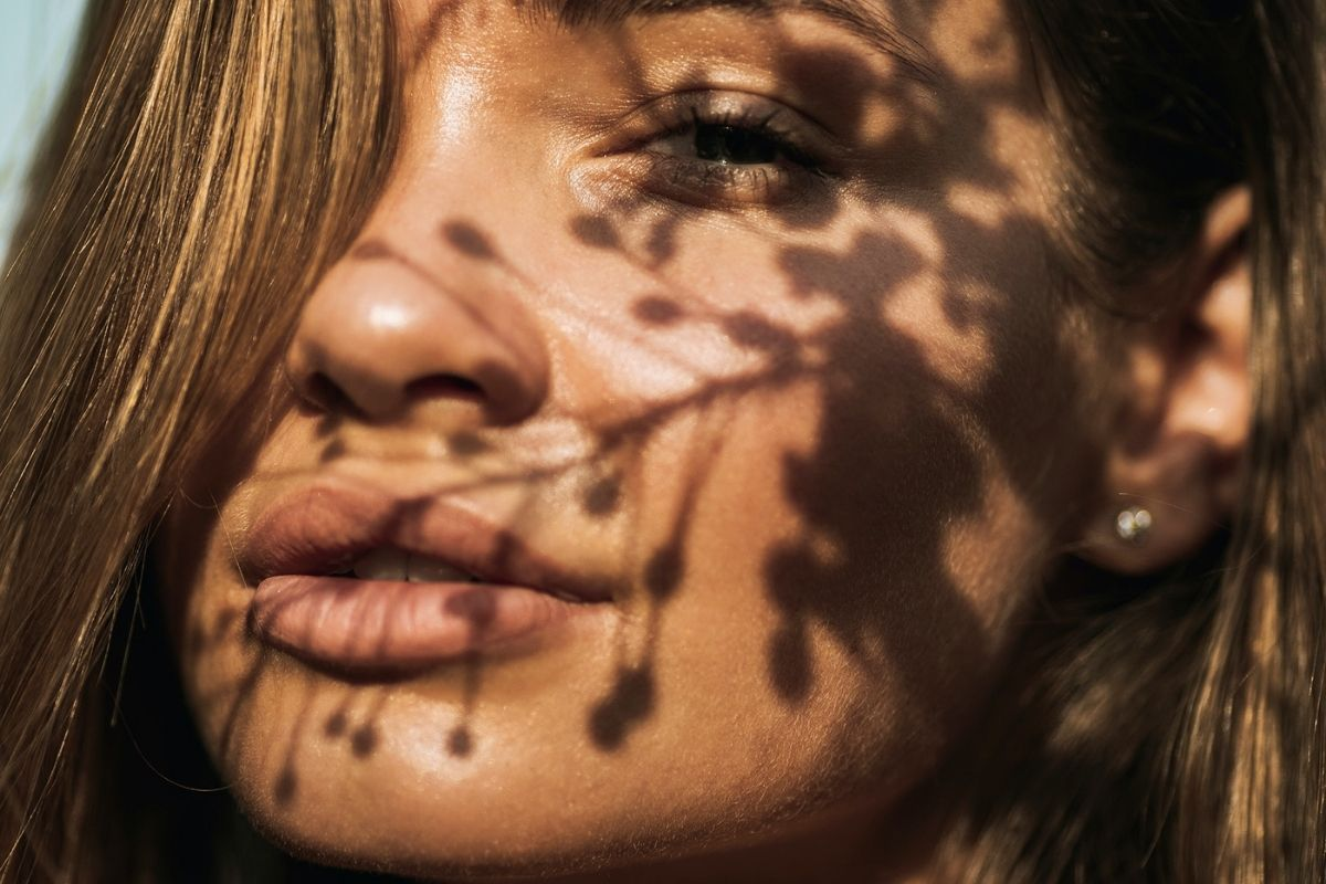 BBL Hero Perth | Skin tightening Perth | MOXI Perth | Perth laser clinic | Ocean Cosmetics